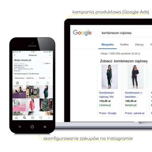efekty-pracy-limone-instagram-google