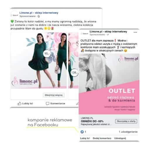 efekty-pracy-limone-reklama-na-FB